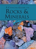 A Concise Guide To Rock & Minerals