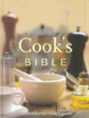 Cook`s Bible