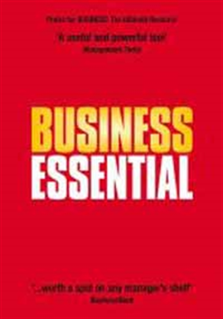 Business Essential