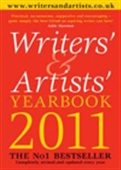 Writers` & Artists` Yearbook 2011