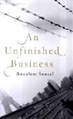 An Unfinished Business