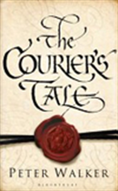 The Courier`s Tale