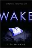 Wake - Your Dreams Are Not Your Own