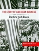 The Story Of American Business