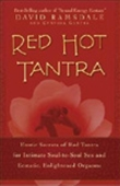 Red Hot Tantra