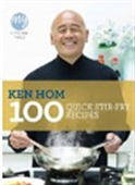100 Quick Stir-Fry Recipes