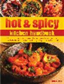 Hot & Spicy Kitchen Handbook