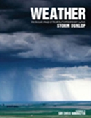 Weather - Spectacular Images Of The World`s Extraordinary Climate