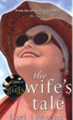 The Wife`s Tale