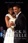 Barack & Michelle : The Love Story