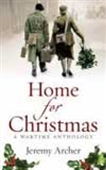 Home For Christmas - A Wartime Anthology