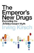 The Emperor`s New Drugs