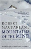 Mountains Of The Mind: A History Of Fascination