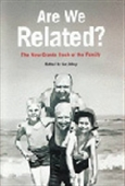 Are We Related? : The New Granta Book Of The Family