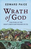 Wrath Of God: The Great Lisbon Earthquake Of 175