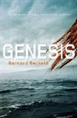 Genesis: What Does It Really Mean To Be Human?