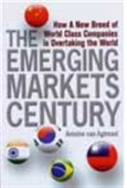 The Emerging Markets Century