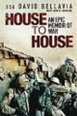 House To House - An Epic Of Urban Warfare
