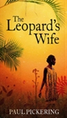 The Leopard`s Wife