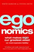 Egonomics: What Makes Ego Our Greatest Asset