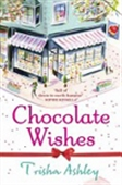 Chocoloate Wishes