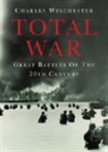 Total War: The Great Battles Of The 20th Century