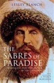 The Sabres Of Paradise