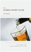The Classic Whisky Guide