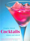 Cocktails: Shaken And Stirred