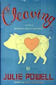 Cleaving:A Story Of Marrige,Meat & Obsession