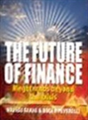 The Future Of Finance: Megatrends Beyond The Crisis