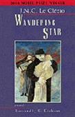 Wandering Star: A Novel