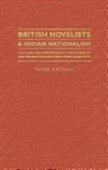 British Novelists & Indian Nationalism: Contrasting Approaches In The Works Of Mary Margaret Kaye, James Gordon Farrell & Zadie Smith