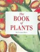 The Books Of Plants: The Complete Plates