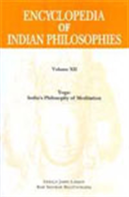 Yoga: India`s Philosophy Of Meditation, Vol.-Xii