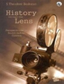 History Through The Lens