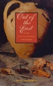 Out Of The East: Spices And Medieval Imagination