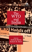 The Wto And India: Issues And Negotiating Strategies