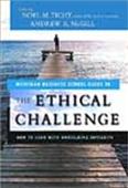 The Ethical Challenge