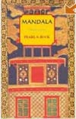 Mandala - A Novel Of India