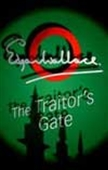 The Traitor`s Gate