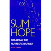 Sum Hope - Breaking The Numbers Barrier