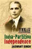 Jinnah :India-Partition Independence