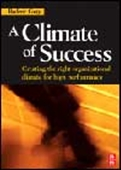 A Climate Of Success