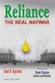 Reliance - The Real Natwar
