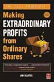 The Zulu Principle:Making Extraordinary Profits From Ordinary Shares