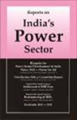 Reports On India`s Power Sector