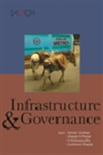 Infrastructure & Governance