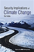 Security Implications Of Climate Change For India