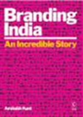 Branding India: A Incredible Story